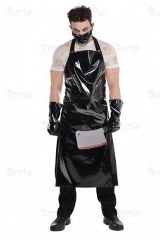Butcher costume