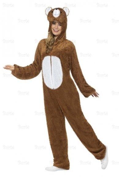 Meškio kostiumas 5