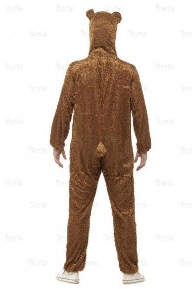 Meškio kostiumas 6
