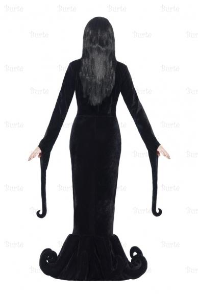 Mirtišės kostiumas 3