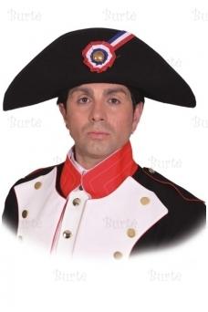 Napoleono skrybėlė