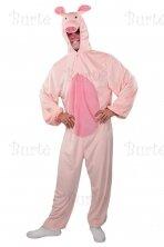 Paršelio kostiumas