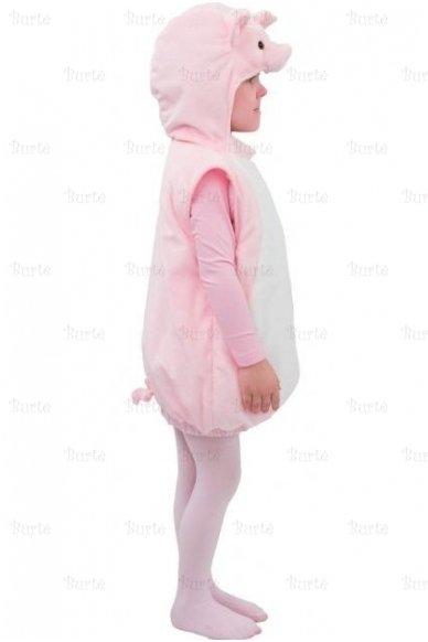 Paršelio kostiumas 3