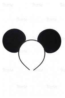 Peliuko Mikio ausys
