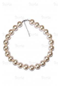 Perlų apyrankė
