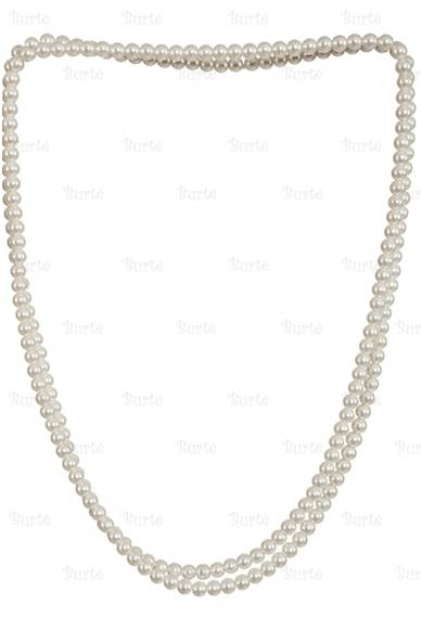 Жемчужное ожерелье 3