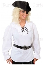 Piratės palaidinė