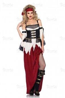 Children's Costume Anchor Cutie