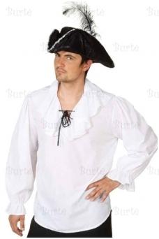 Pirato marškiniai
