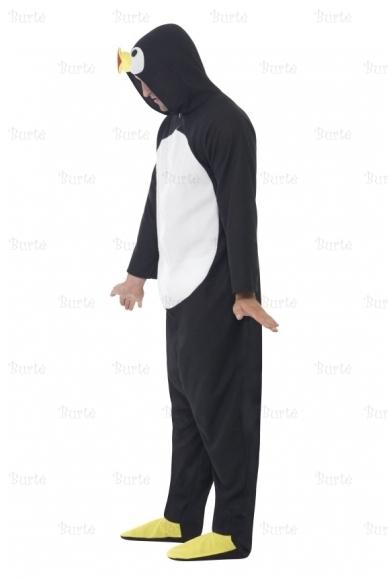 Pingvino kostiumas 2