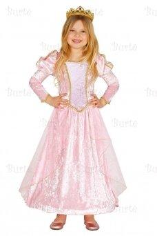 Kids Role Play Set Princess