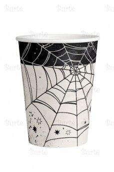 "Cups ""Spiderweb"""