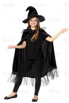 Raganaitės rinkinys