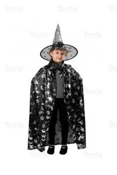Cape for witch
