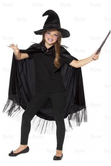 Raganaitės rinkinys 2