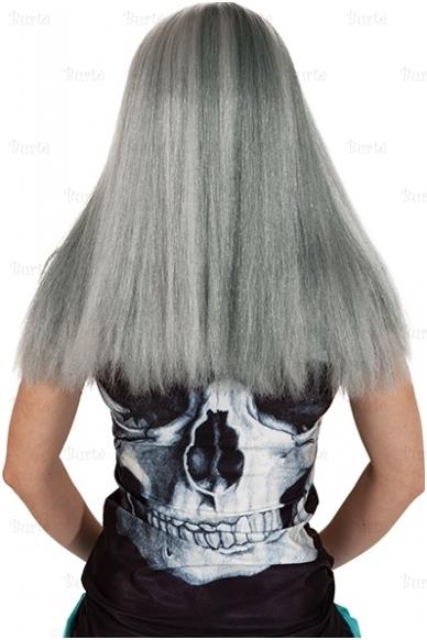Raganos perukas 2