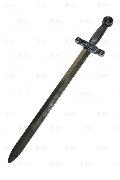 Riterio kardas