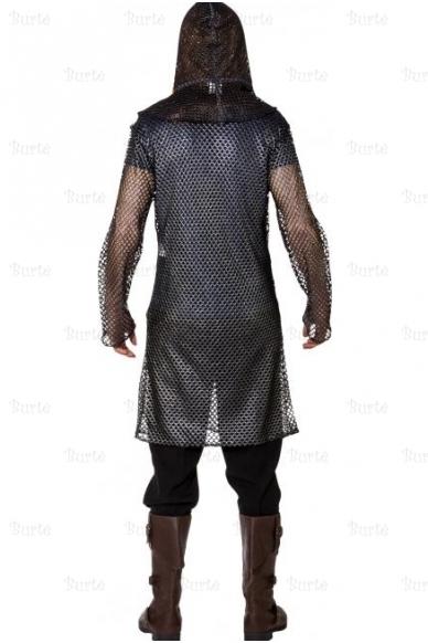 Riterio kostiumas 3