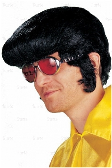 Disko akiniai 4