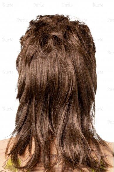 Rokerio perukas 2
