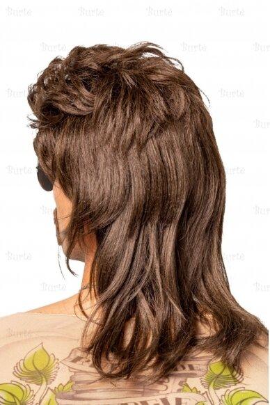 Rokerio perukas 3