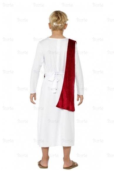 Romėno kostiumas 3