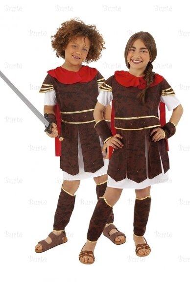 Mens' Costume Centurion