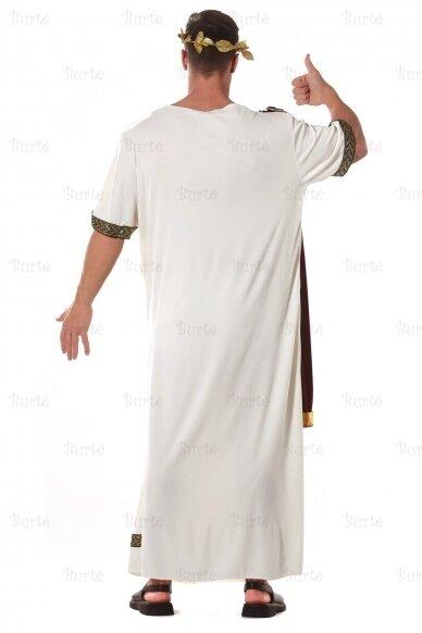 Romėno kostiumas 2