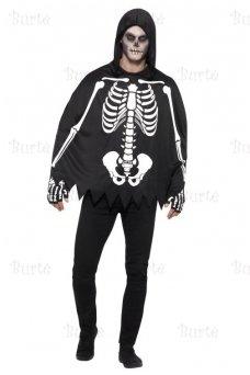 Комплект скелета