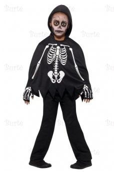 Kids Skeleton Kit