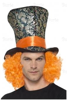 Шляпа Болванщика
