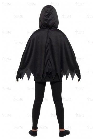 Skeleto kostiumas vaikams 4
