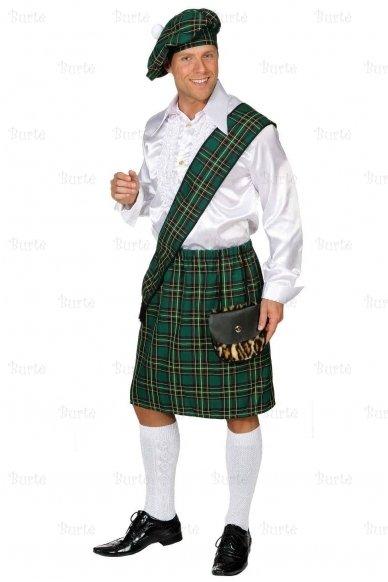 Škoto rinkinys