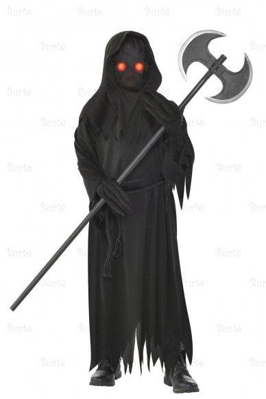 Šmėklos kostiumas ''Žvilgsnis''