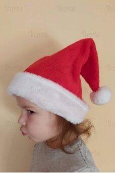 Snieguolės kepurė