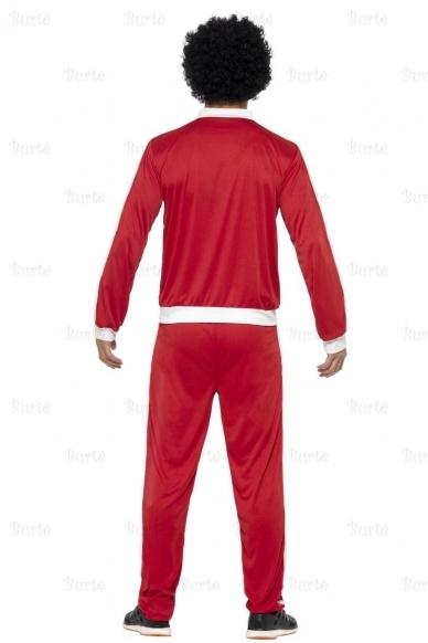 Sportinis kostiumas 3