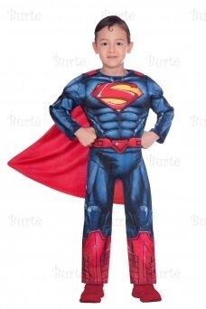Child Costume Superman
