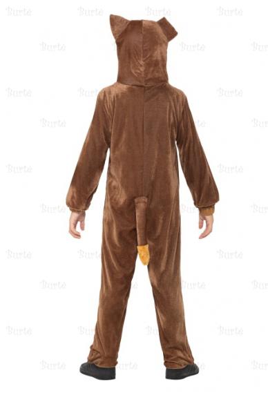 Šuniuko kostiumas 3