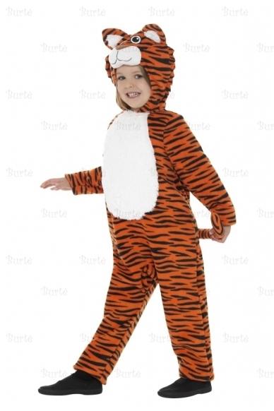 Tigro kostiumas 2