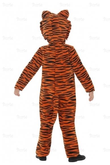 Tigro kostiumas 5