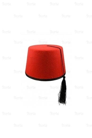 Turko kepurė