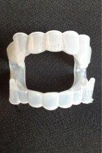 vampir teeth (Kopija)