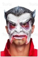 Vampyro kaukė