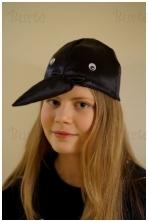 Varnos kepurė