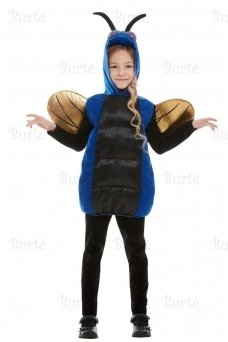 Creepy Bug Costume