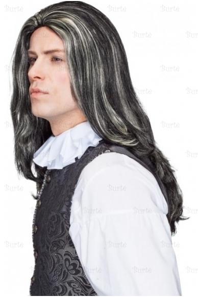 Vampyro perukas 2