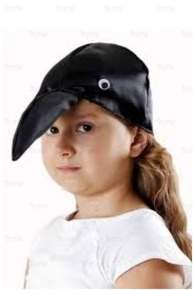 Varnos kepurė 2