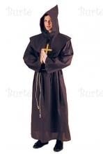 Vienuolio kostiumas