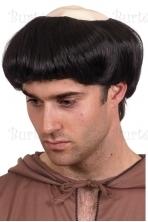 Vienuolio perukas