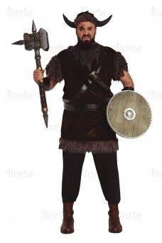 Adult viking costume